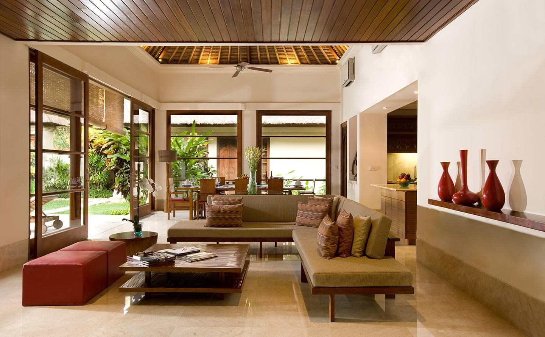 5 Star Hotel in Jimbaran Bay,Bali