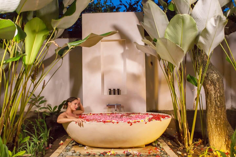 5 Star Resort in JimbaranBay,Bali
