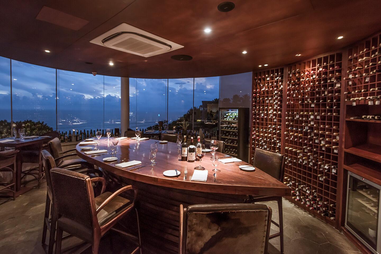 Luxury Resorts in Bali