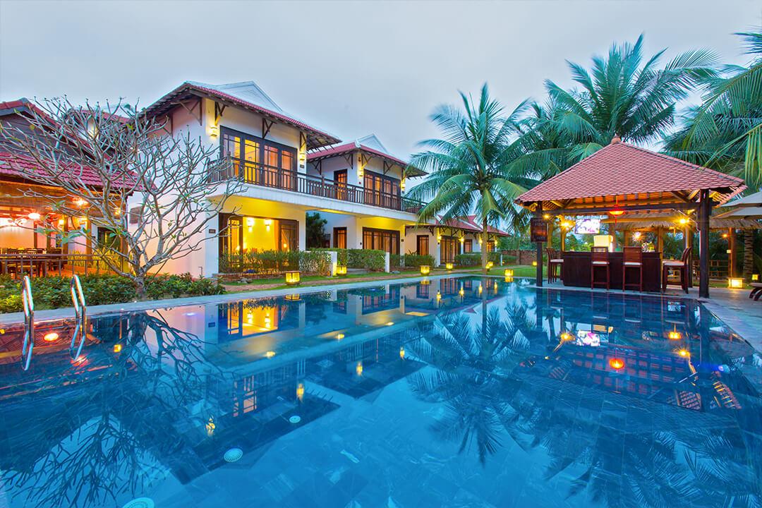 karma-royal-cay-tre-room-pool