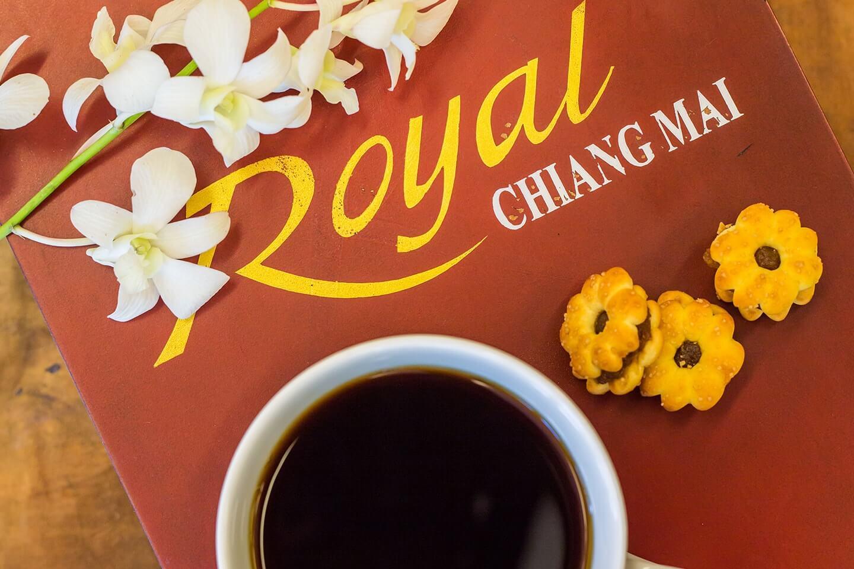 Karma Royal Bella Vista Chiang Mai