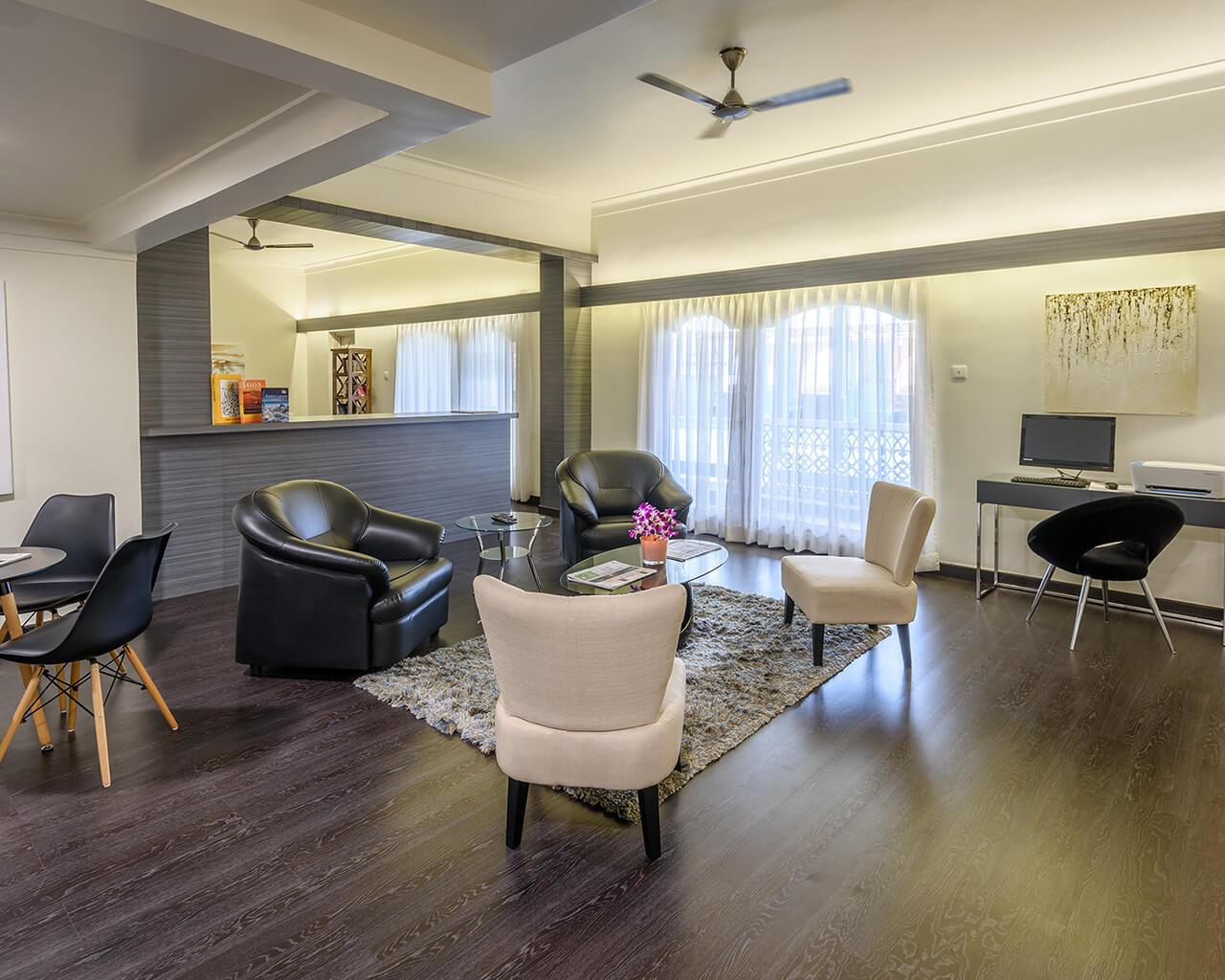 KRR-living-room