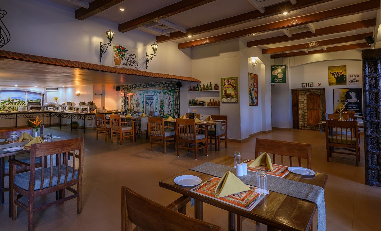 karma-lisboa-restaurant