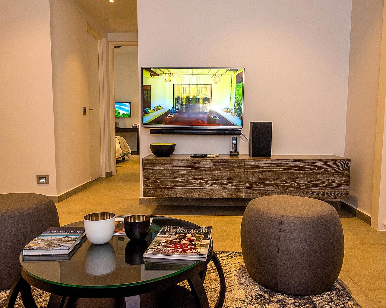 living-room-krr