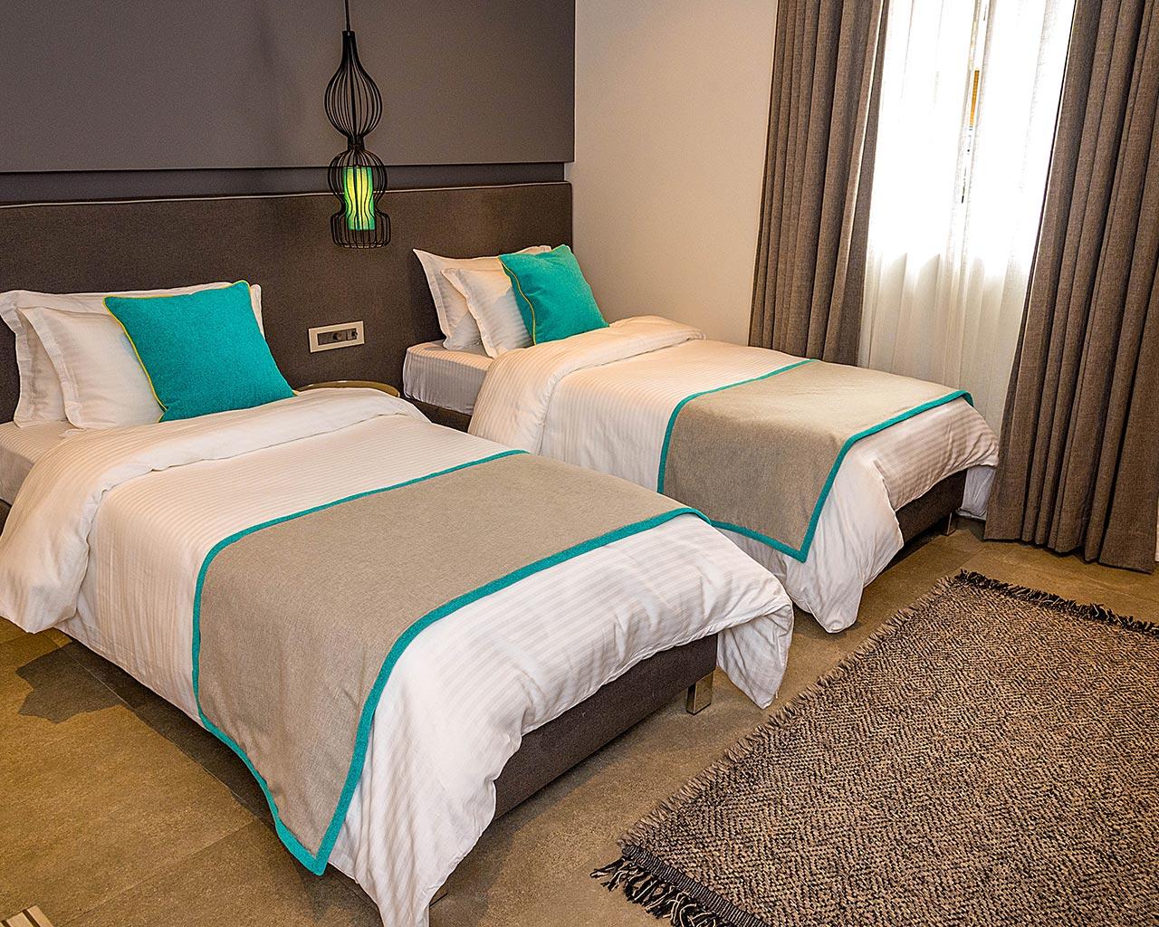 two-bed-room-karma-royal-residence