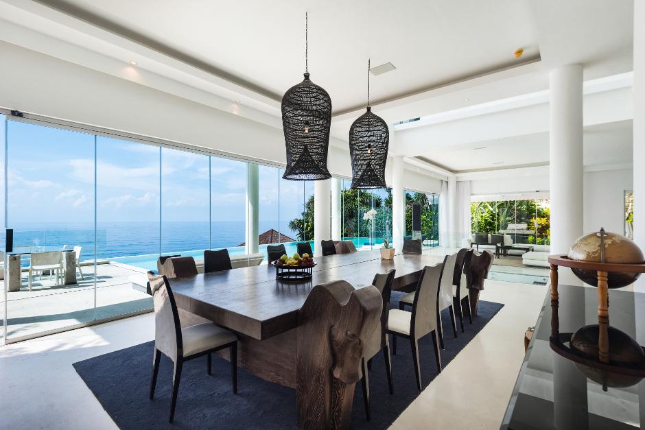 karma Kandara, luxury Villa, Karma Group