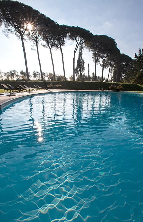 karma-tuscany-pool-3-min