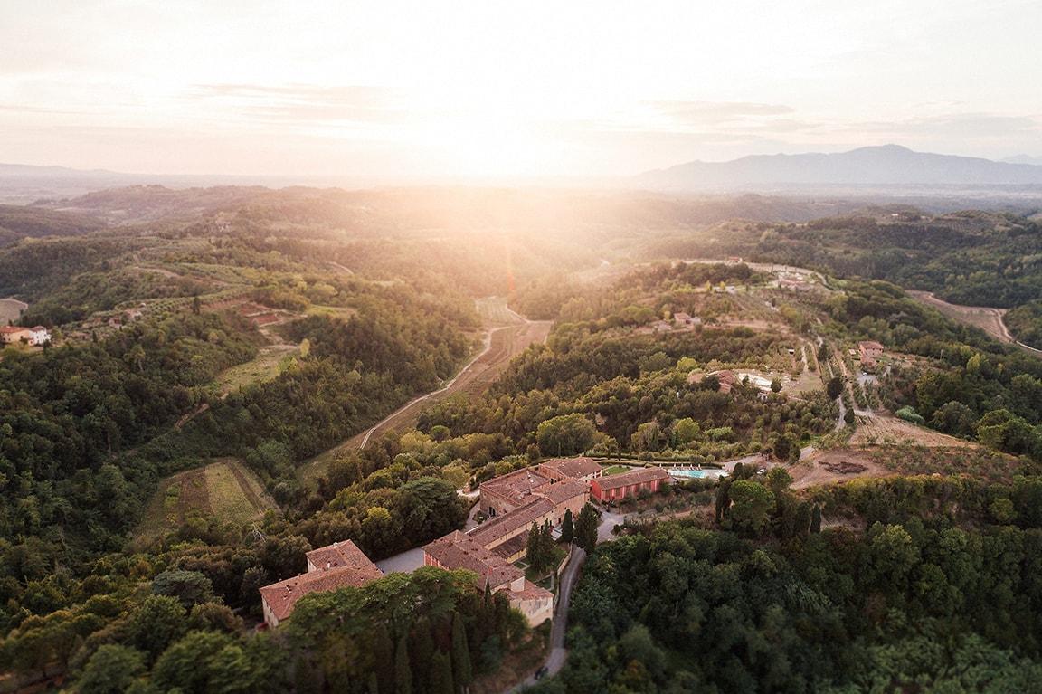 karma-tuscany-min