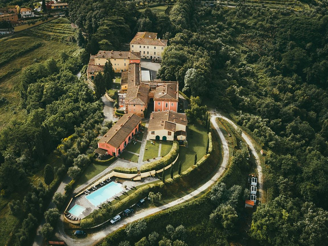 karma-tuscany-aerial-min