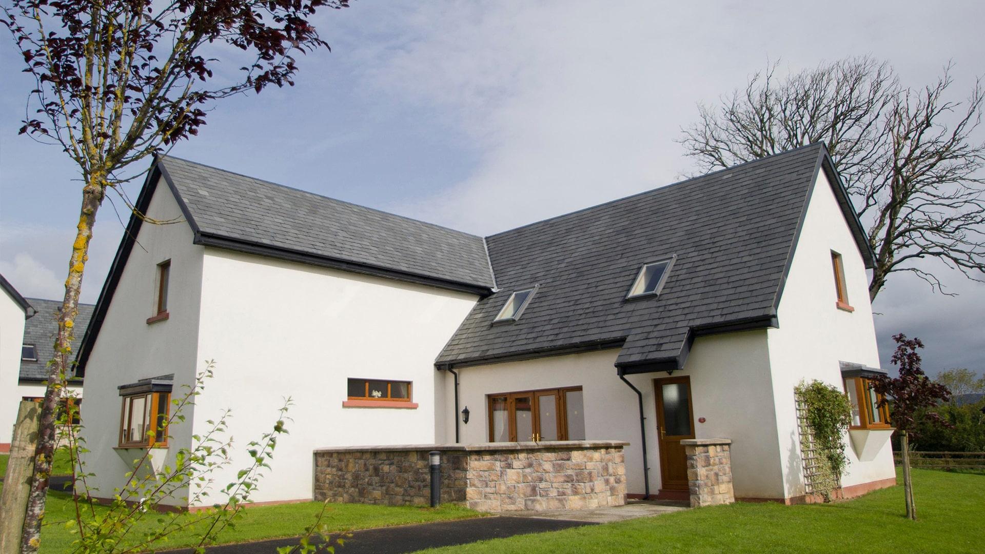 East_Clare_Golf_Village-exterior-(4)-min