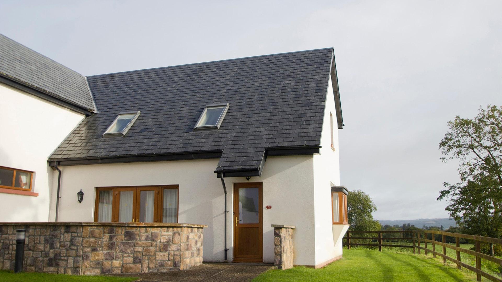 East_Clare_Golf_Village-exterior-(5)-min