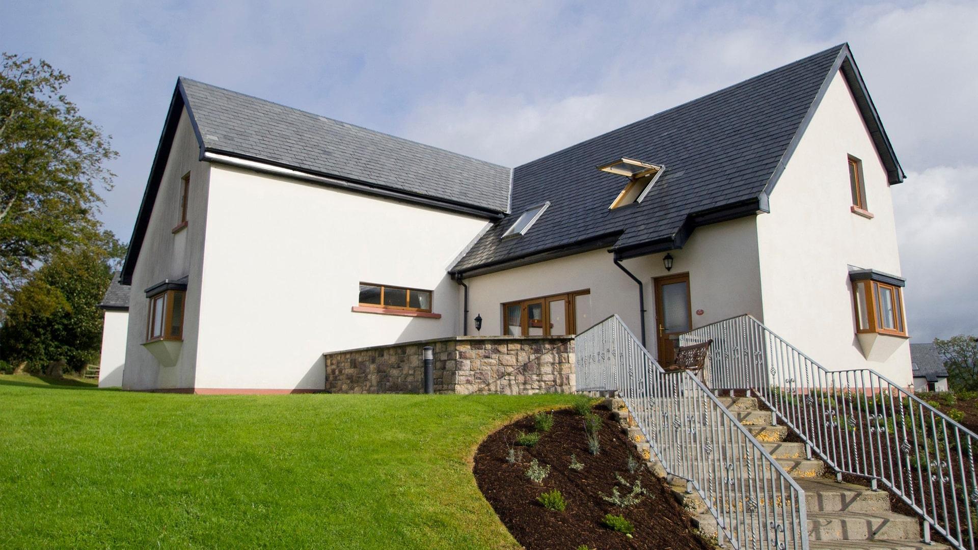 East_Clare_Golf_Village-exterior-(7)-min