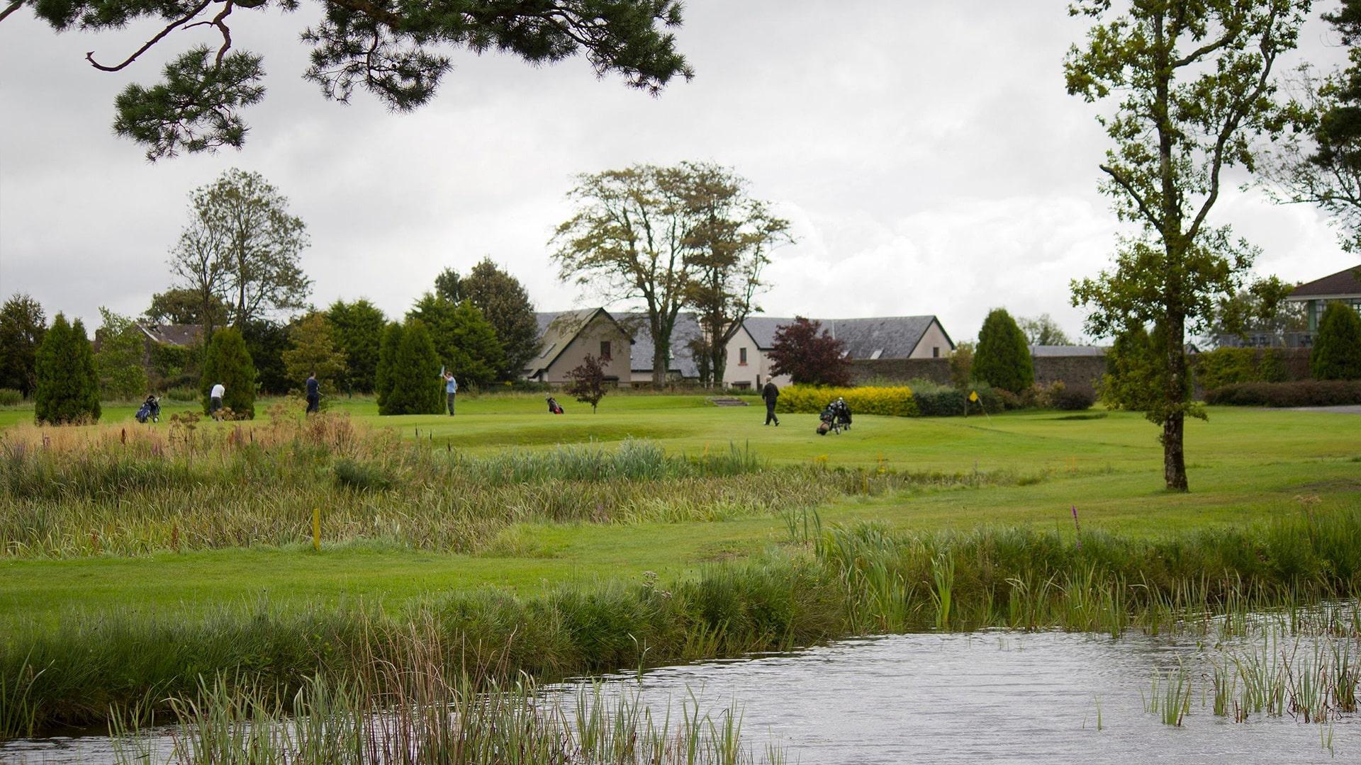 East_Clare_Golf_Village-golf-course-(2)-min