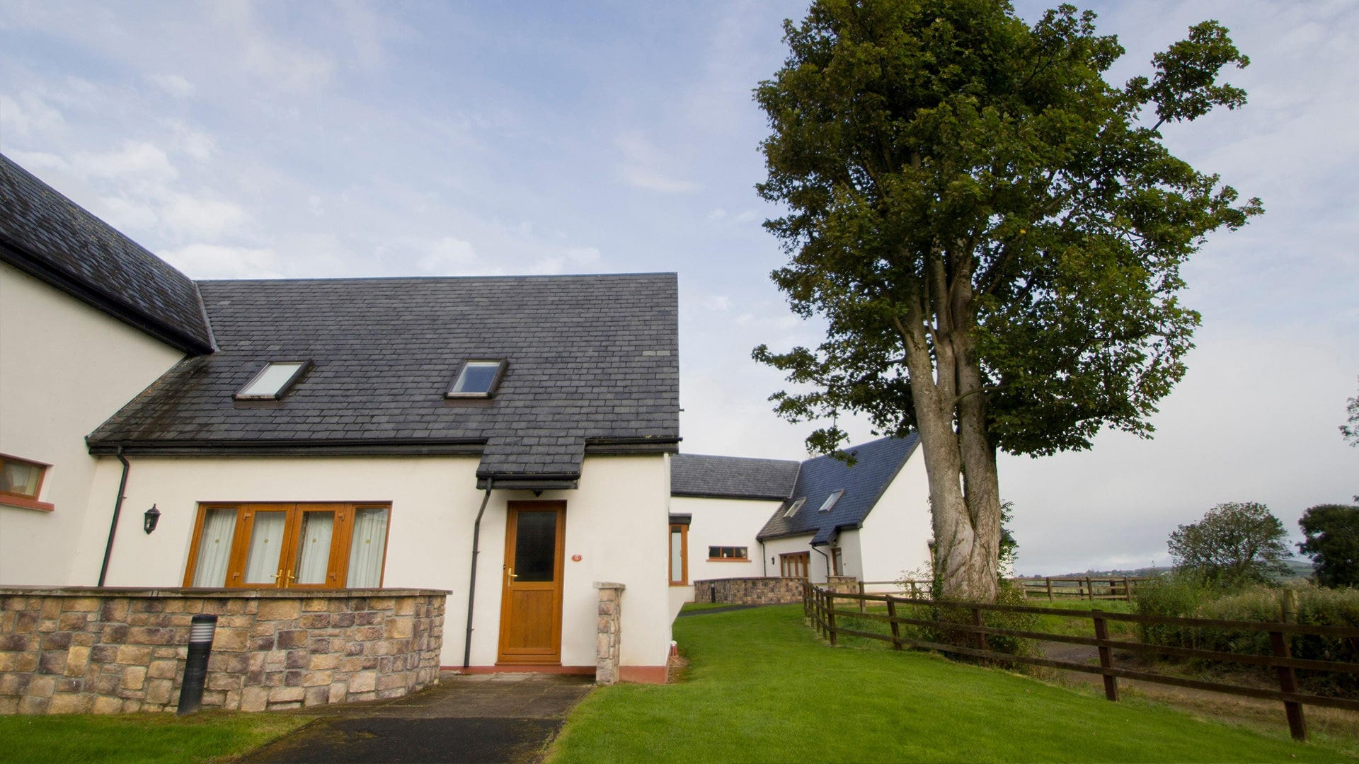 East_Clare_Golf_Village-exterior-(6)-min