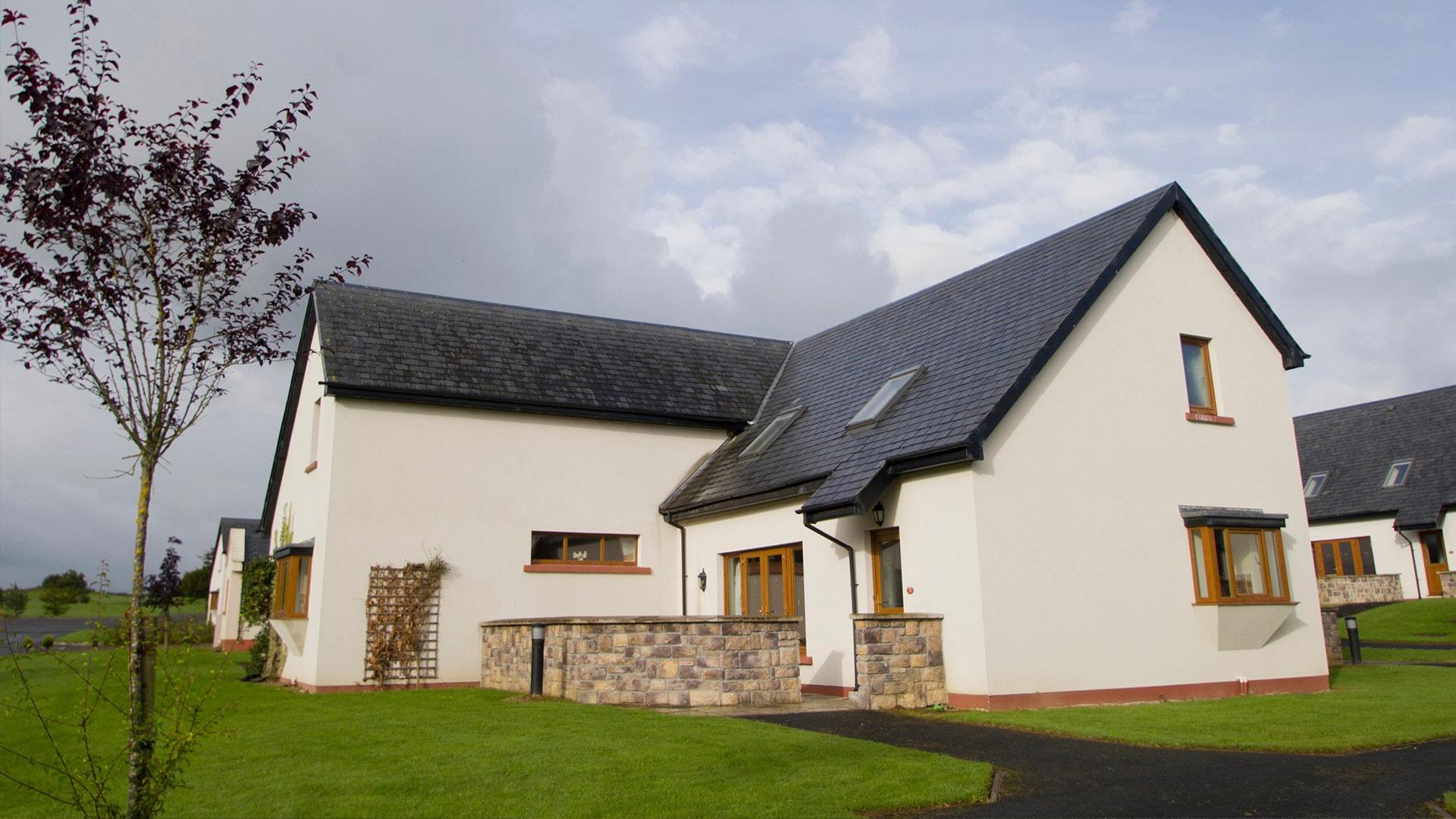 East_Clare_Golf_Village-exterior-(2)-min