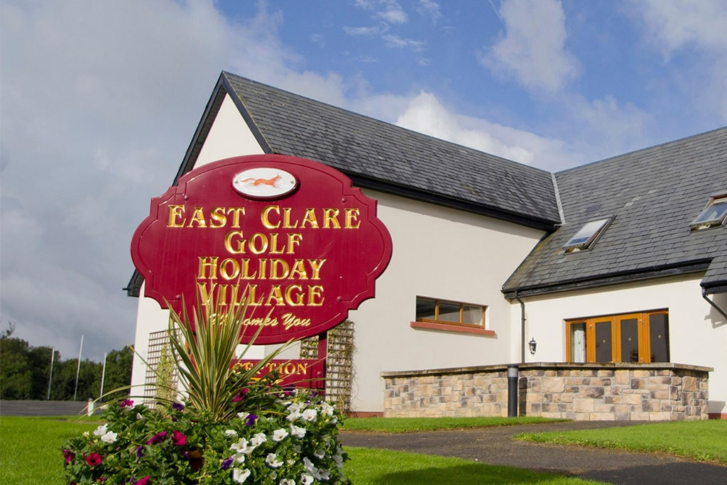 East-Clare-Golf-Village-exterior-(9)-2-min