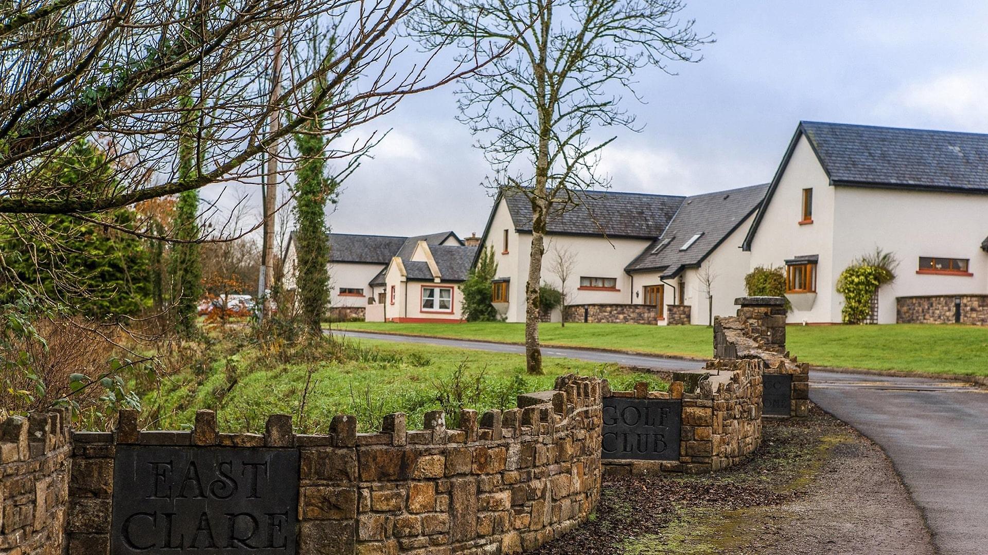 East_Clare_Golf_Village-exterior-(3)-min