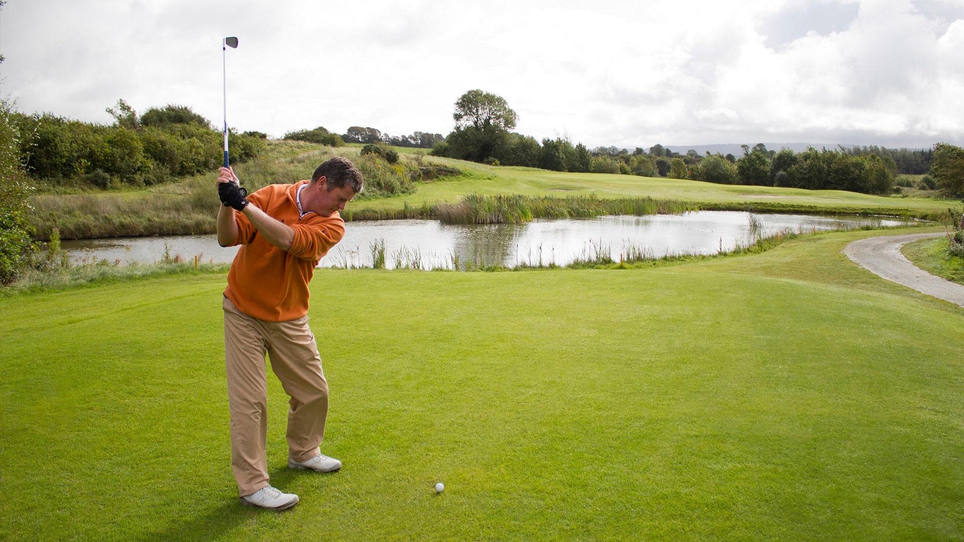 East_Clare_Golf_Village-golf-course-min