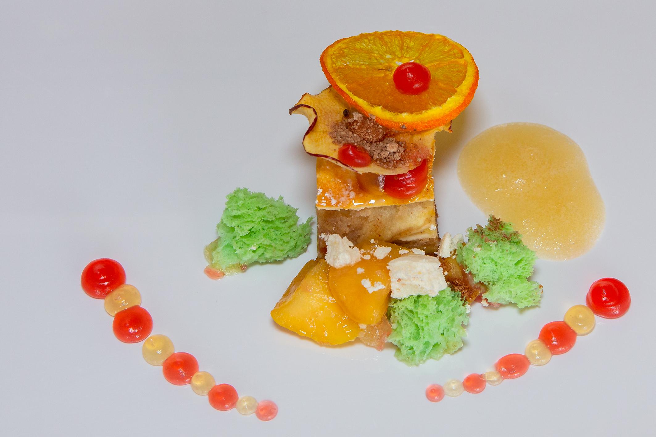 3934f3f2-karma-bavaria-cuisine-7