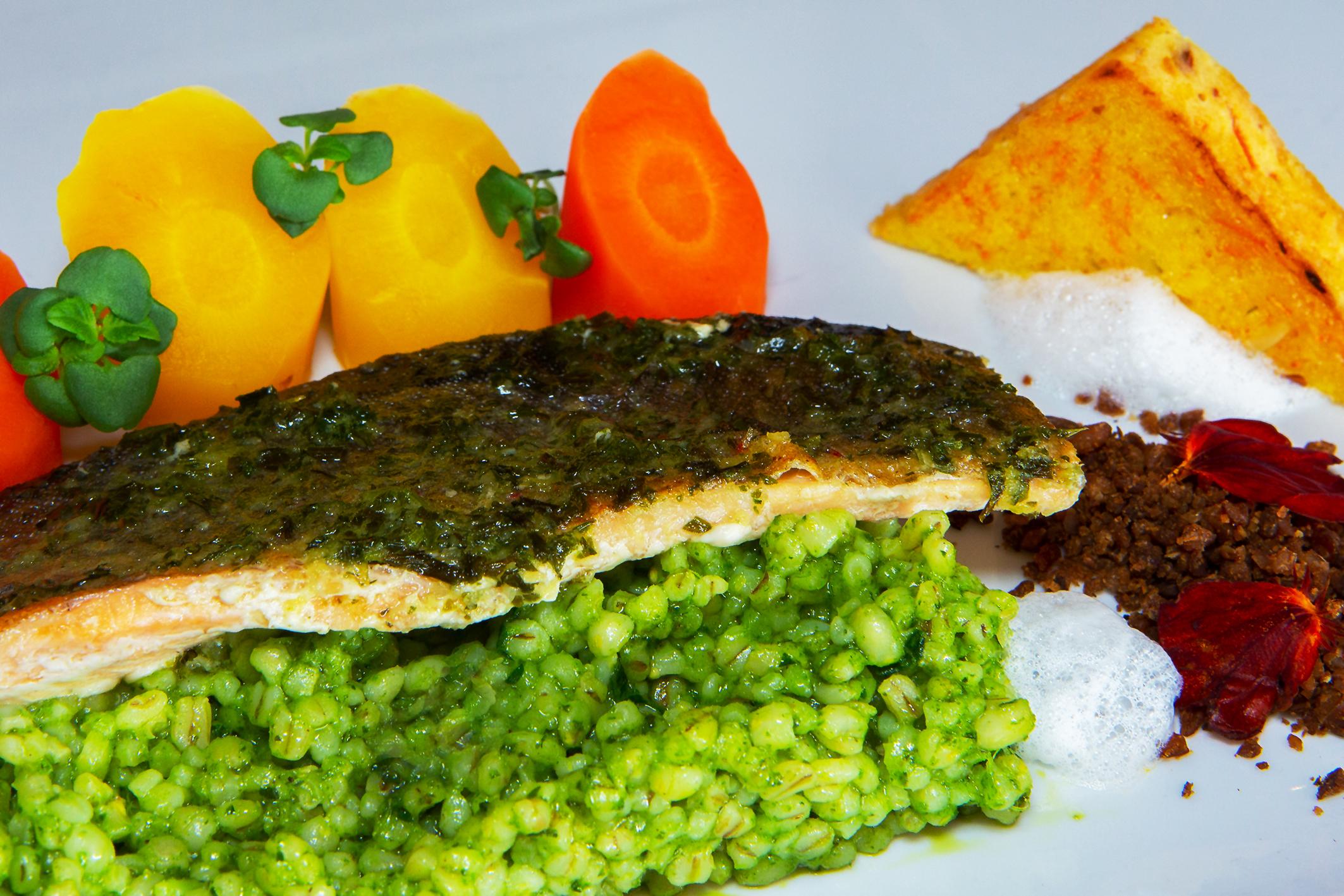 ad17df15-karma-bavaria-cuisine-10