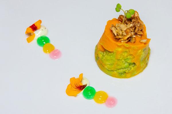 c3e729d9-karma-bavaria-cusine-avocado-tartare