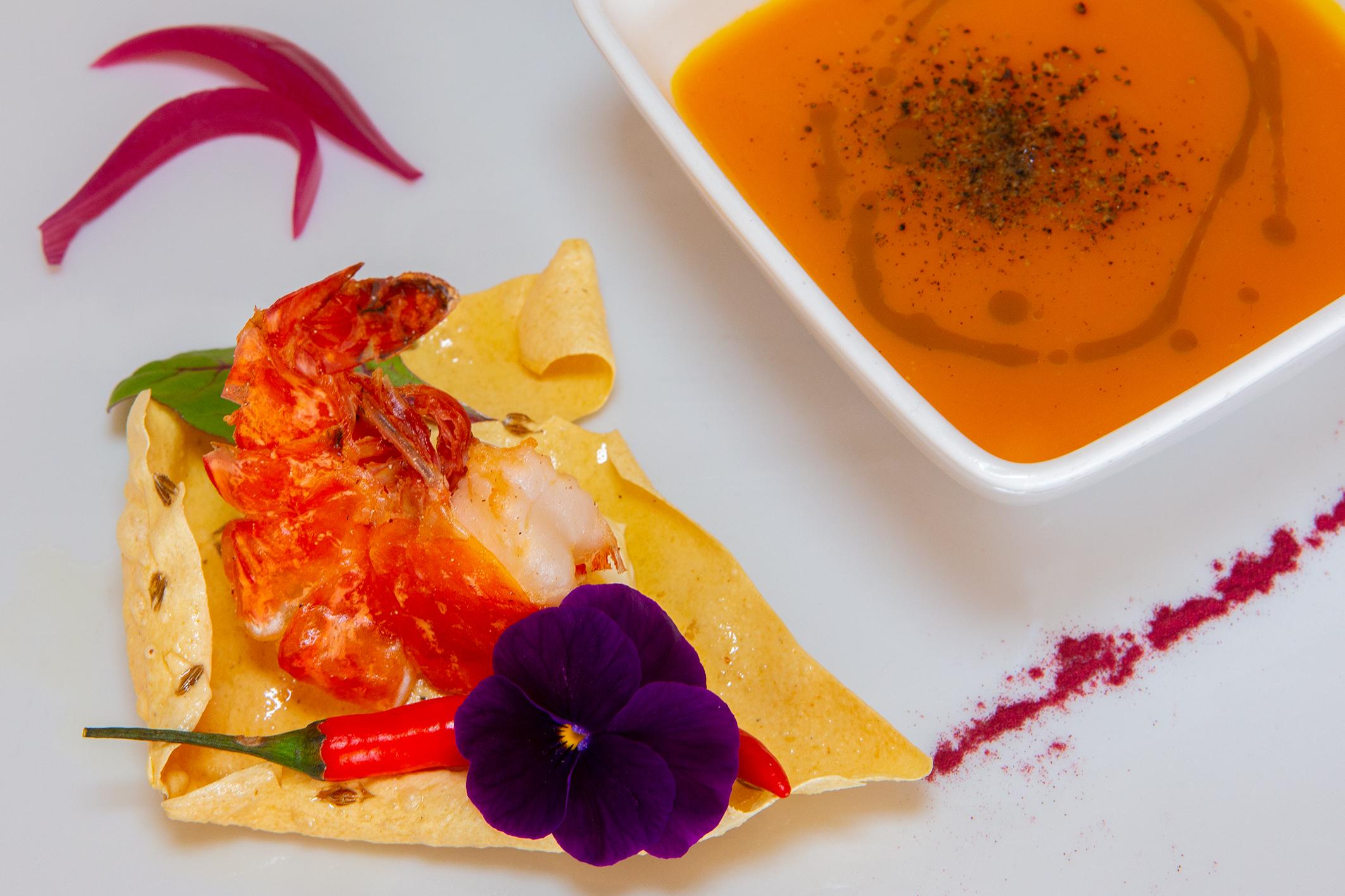 d22d342b-karma-bavaria-cuisine-11
