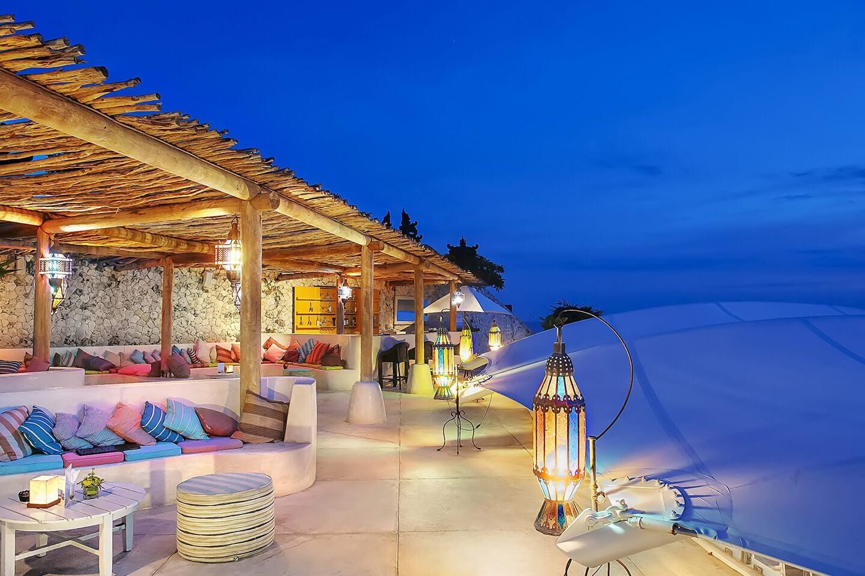 Book Karma Kandara 5 Star Luxury Beach Resort On Bukit