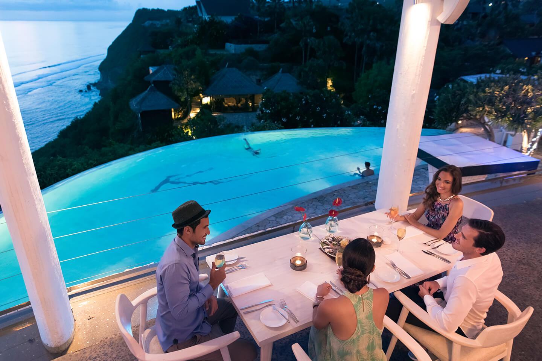 4 star adult resorts