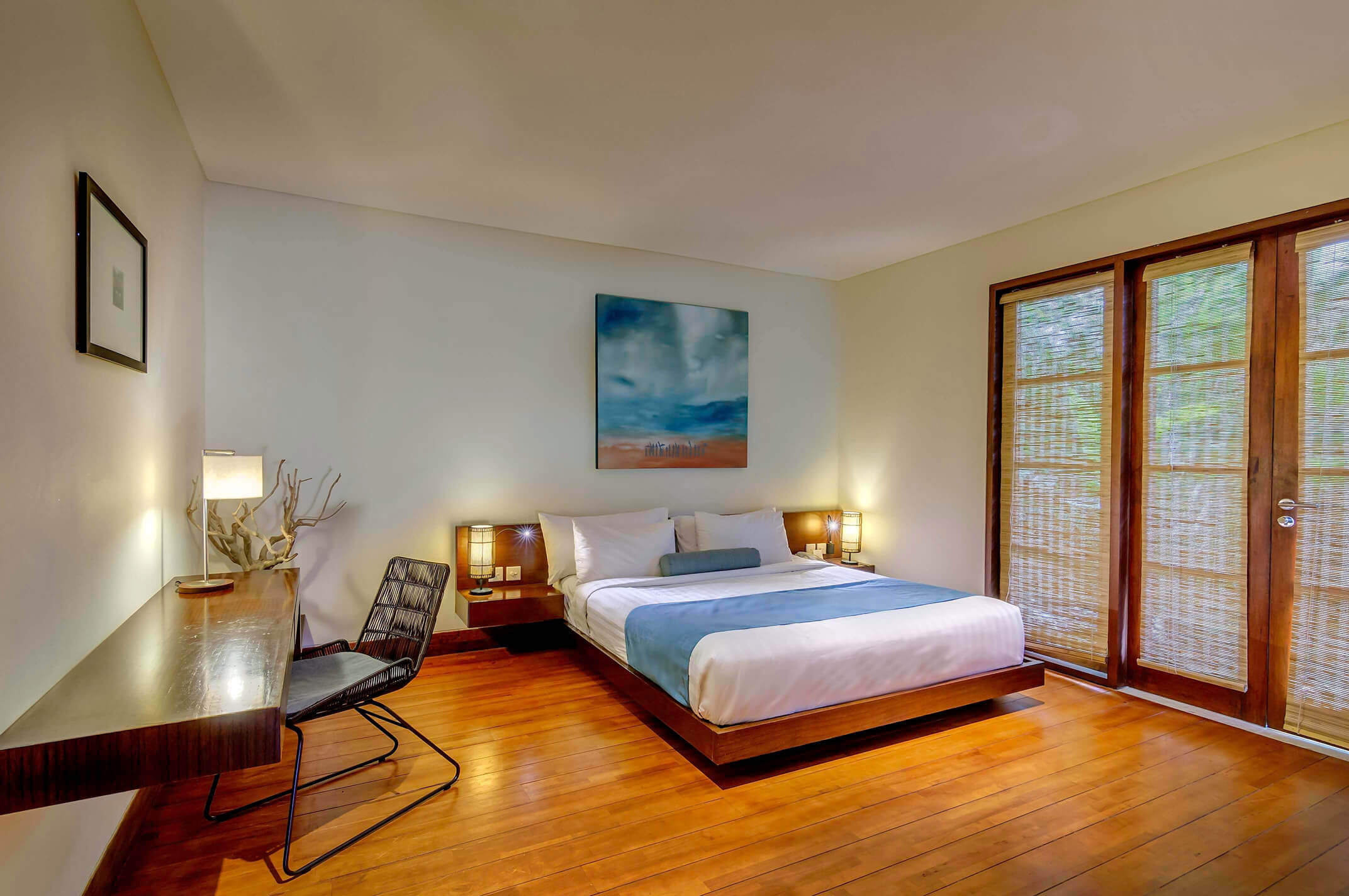 Two_Bedroom_Pool_Villa