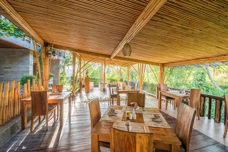 ae35ba20-karma-mayura-restaurant