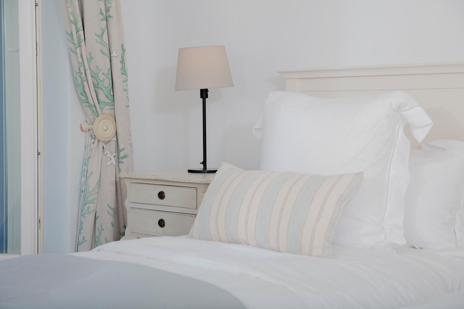 149d6ba7-guest-house_99a1485