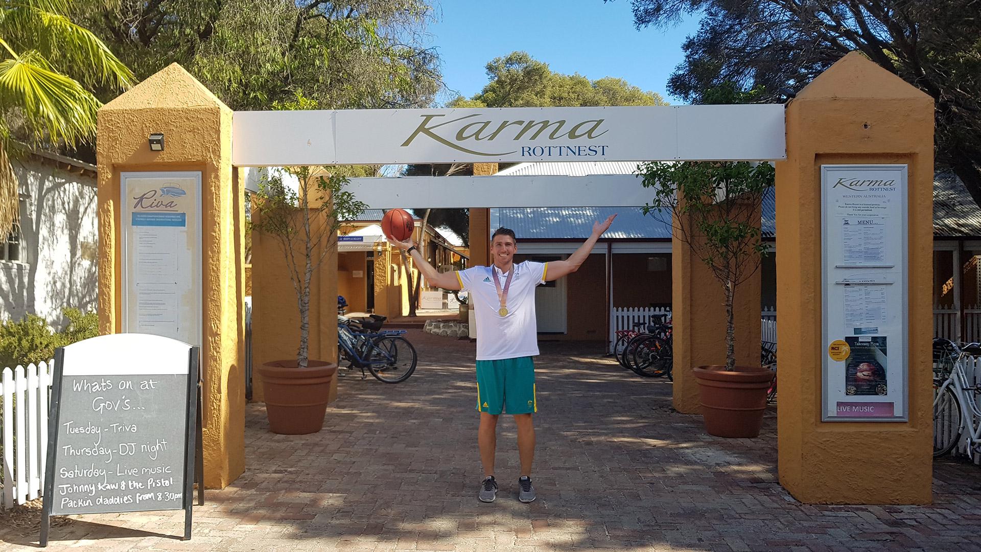Karma-Rottnest_Ambasador