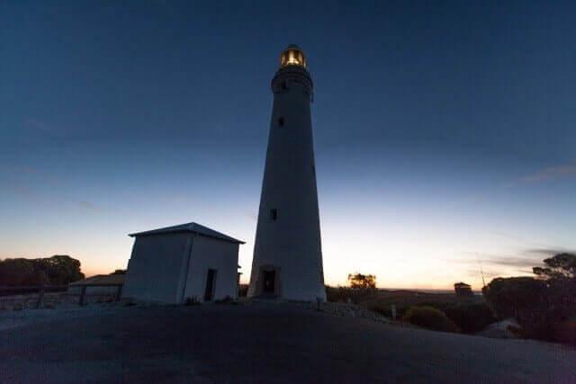 Rottnest Island Luxury Accommodation