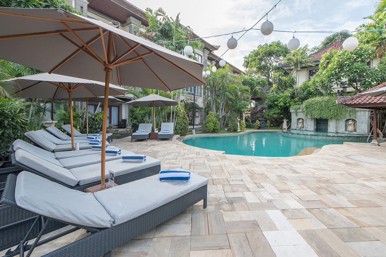 47b7b355-karma-royal-sanur-pool