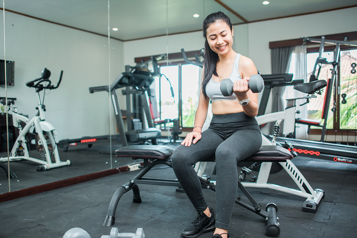 893f2927-karma-royal-sanur-gym