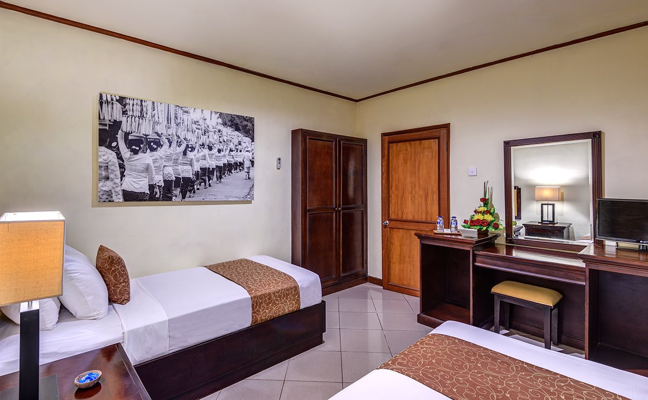 image-karma-royal-sanur-accomodation-twins