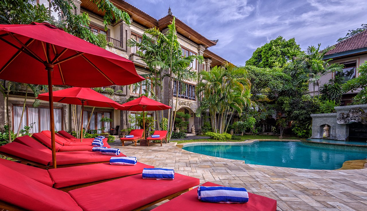 image-karma-royal-sanur-main-pool
