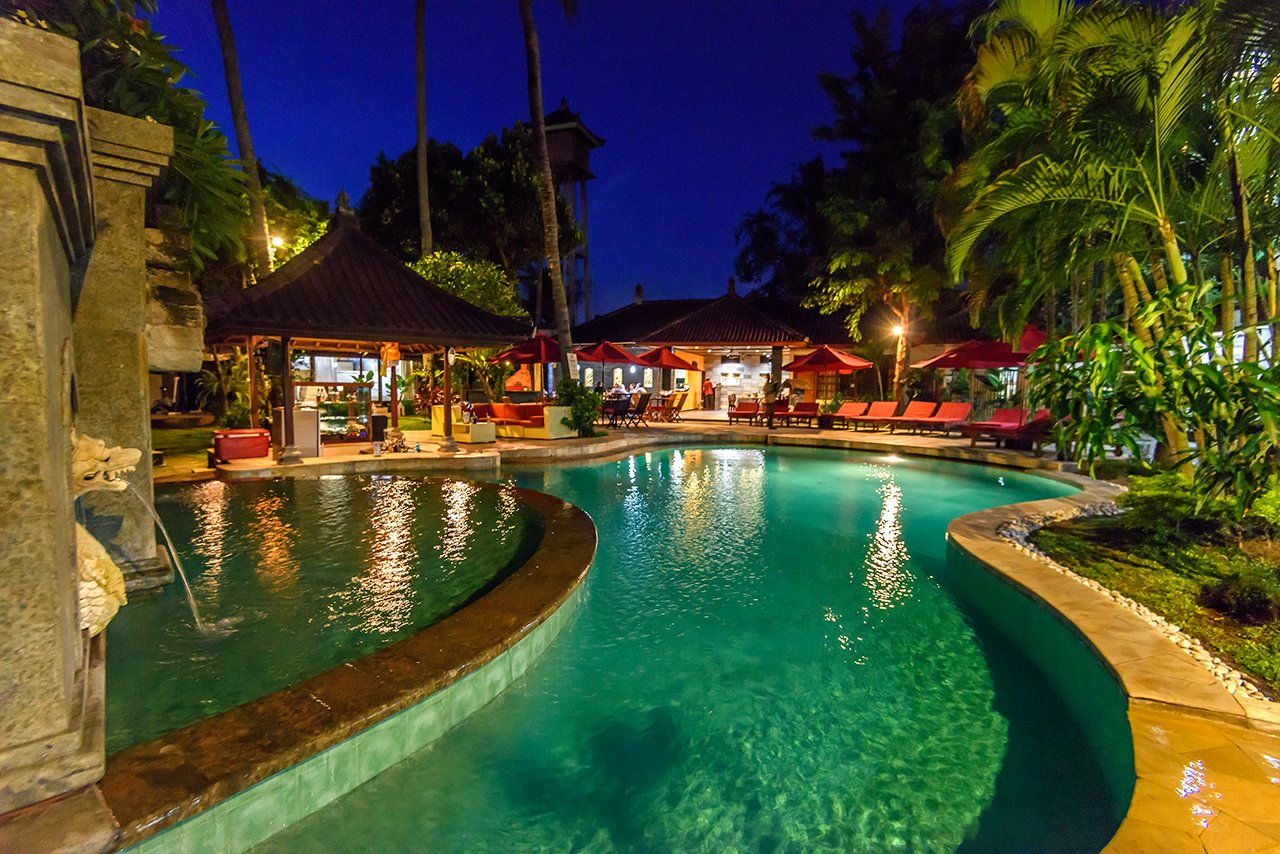 image-karma-royal-sanur-pool