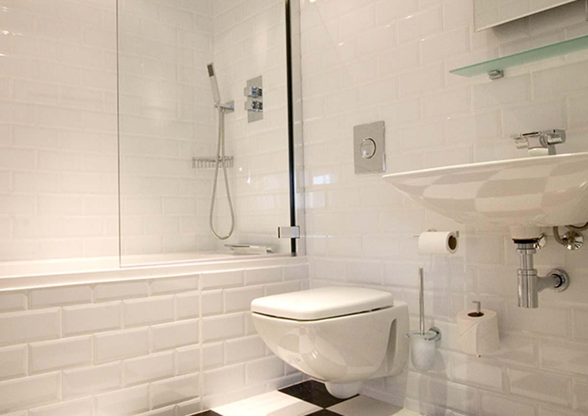 view-bathroom