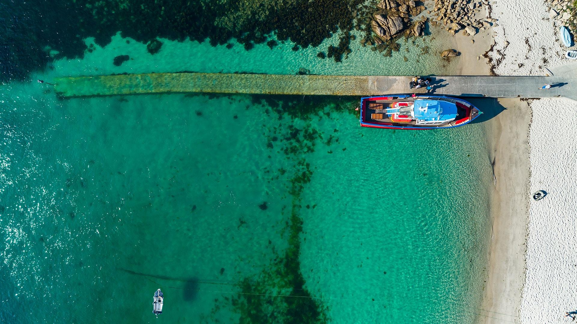 Karma-St.Martins_aerials-58-min