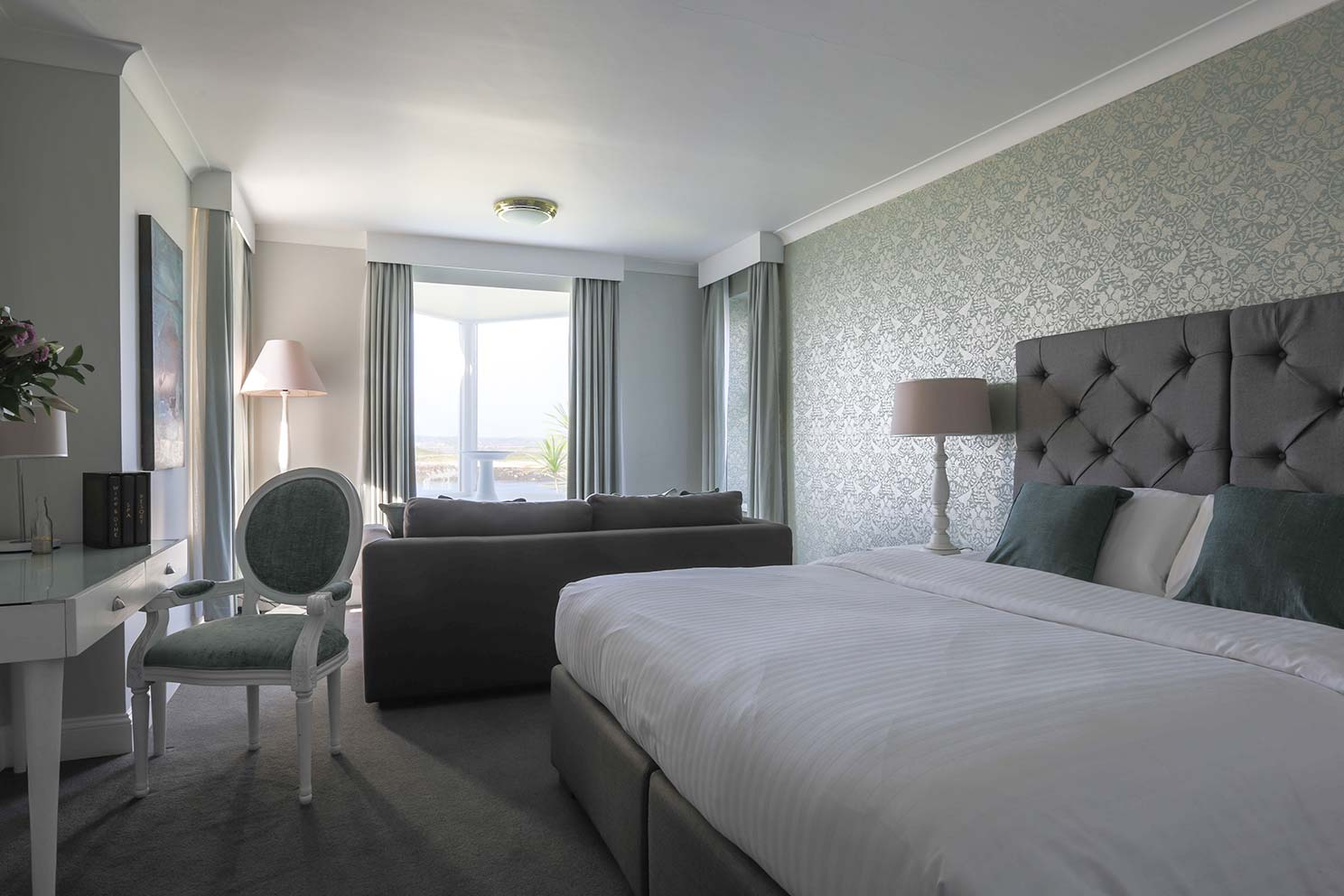ksm-bedroom