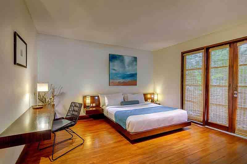 Two_Bedroom_Pool_Villa