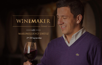winemaker maximiliano ortiz