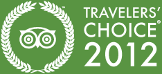 2012-tripadvisors-travelers-choice