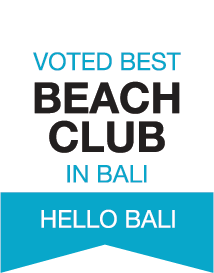 beach_club_award