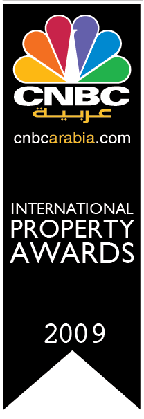 cnbc_property_award_2009