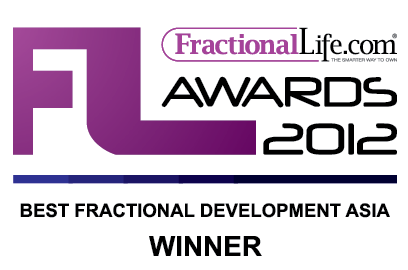 fl_life_award_2012_winner