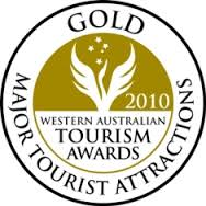 gold_western_aus_tourism_award