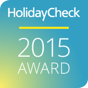 holiday_check_award_2015