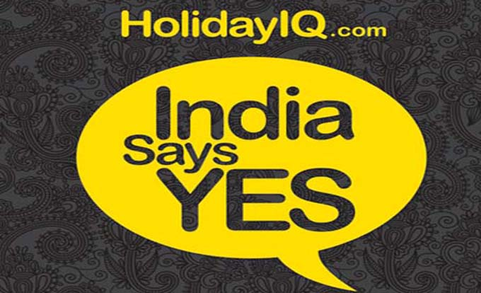india_says_yes_logo
